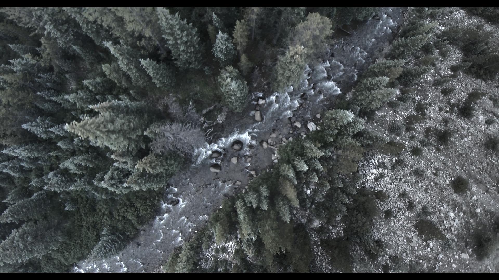 DroneCLR_1.10.1.jpg