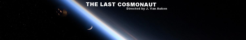 Cosmo_1.1.1.jpg