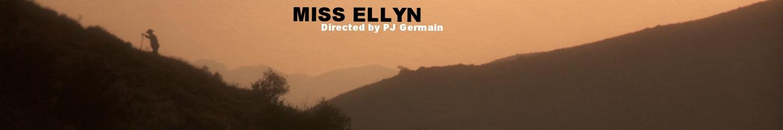 Ellyn_1.241.1.jpg
