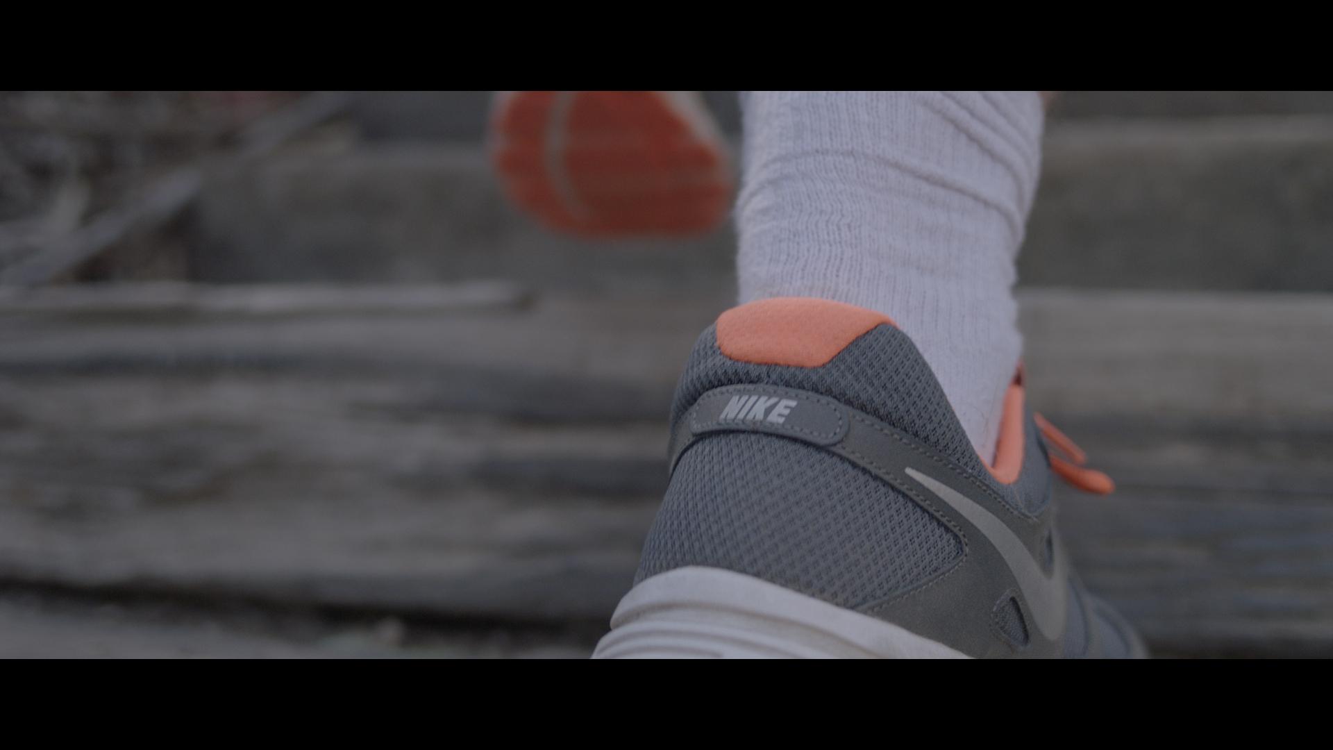 NikeSpecSTL_1.72.1.jpg