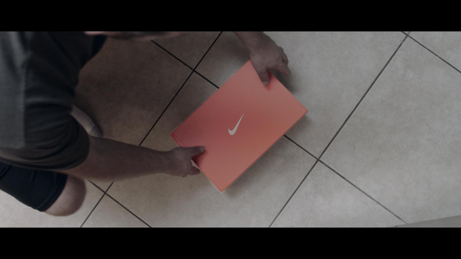 NikeSpecSTL_1.16.1.jpg