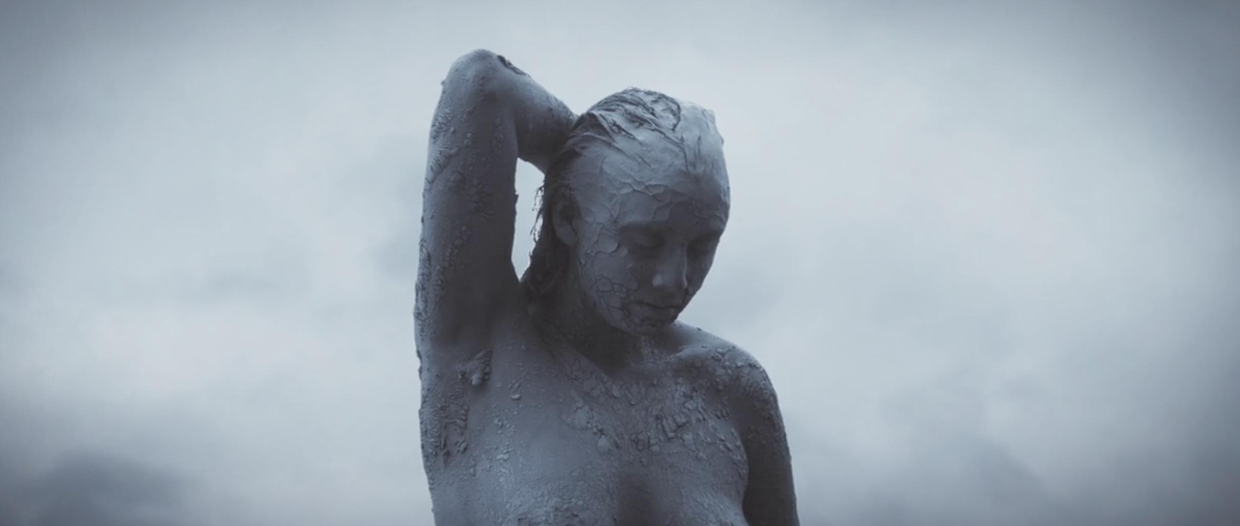 Turquoise (2014)