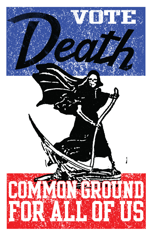 DEATH1.jpg