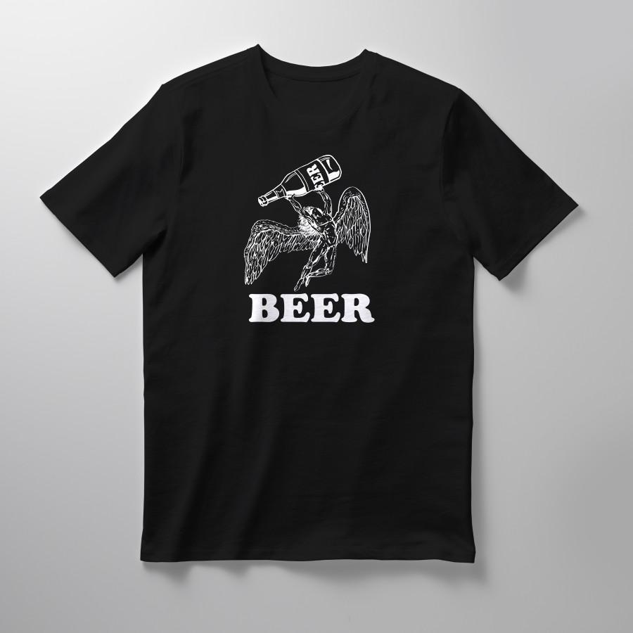 Beer_MOCK.jpg
