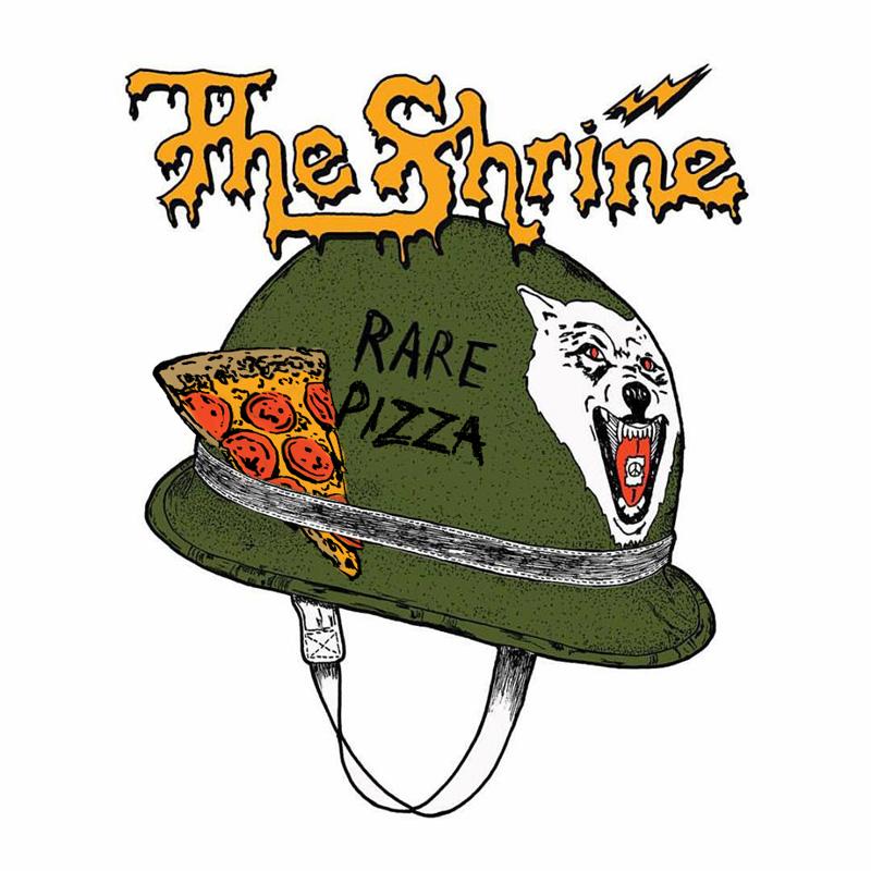The-Shrine-Rare-Breed.jpg