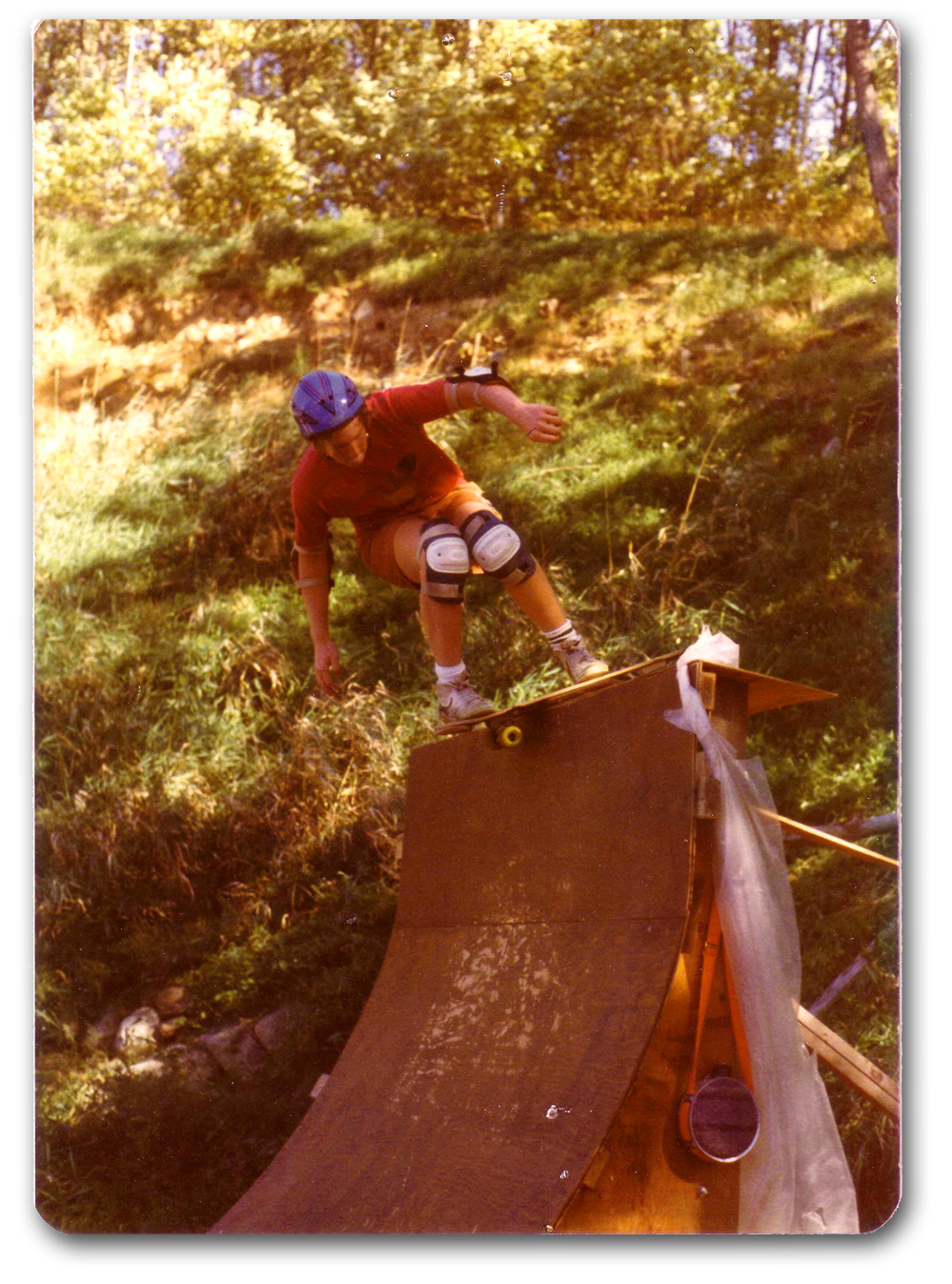 Dai_R&R_QuarterPipe_Baird_Drive_Late_70s_smllr.png