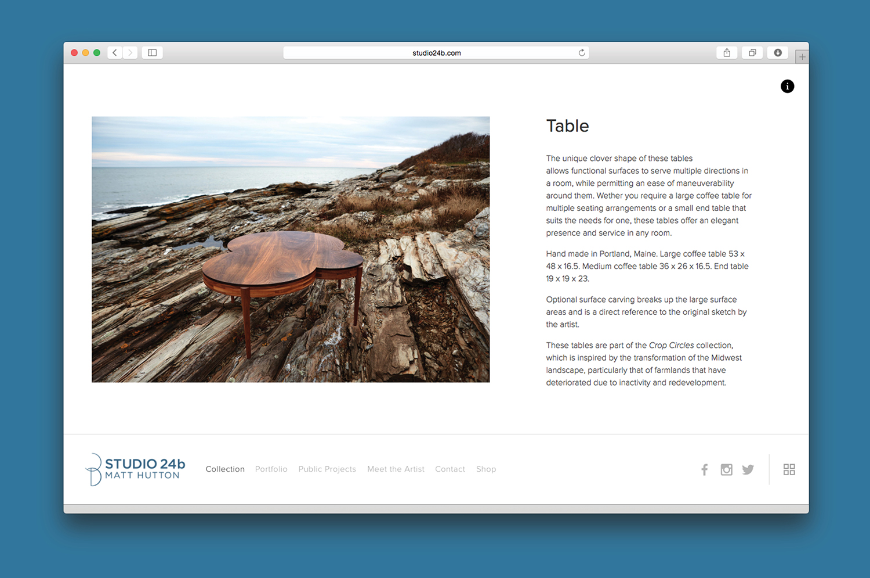 PATH_SKHaedrich_Studio24b_Website.jpg