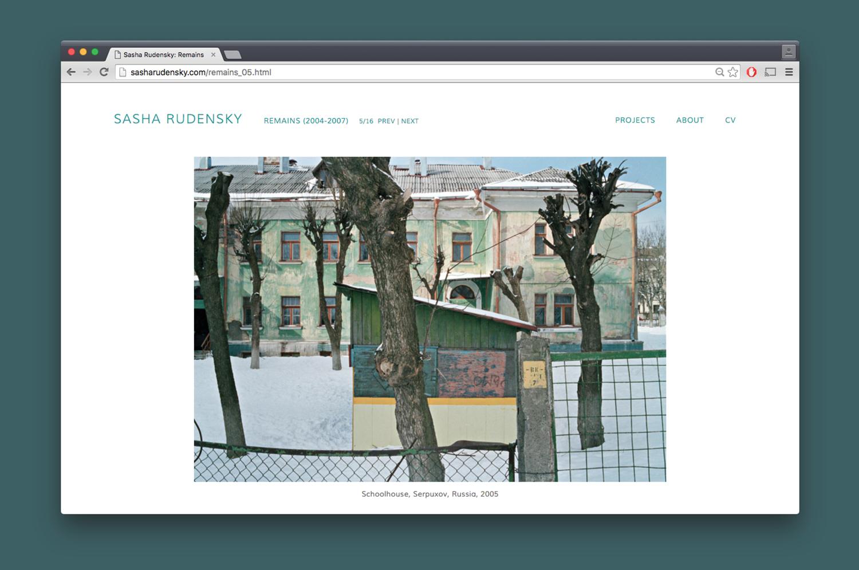PATH_Sasha-Rudensky_Website_02.jpg