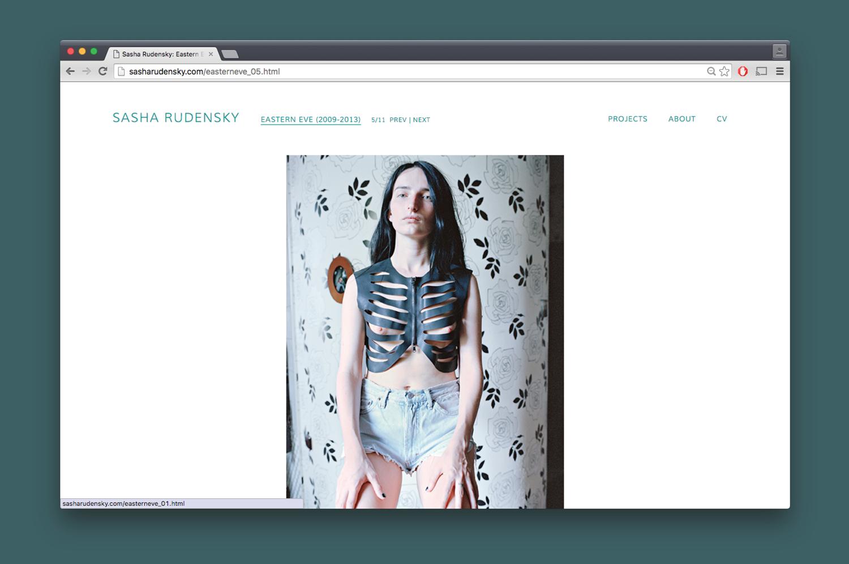PATH_Sasha-Rudensky_Website_03.jpg