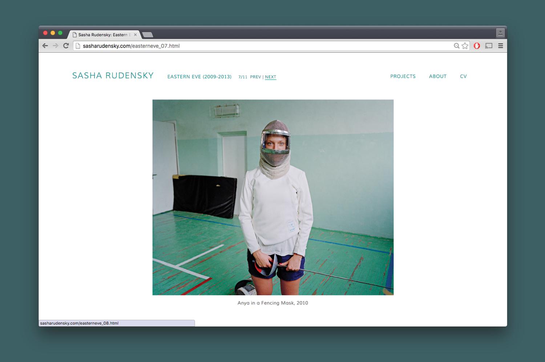 PATH_Sasha-Rudensky_Website_04.jpg