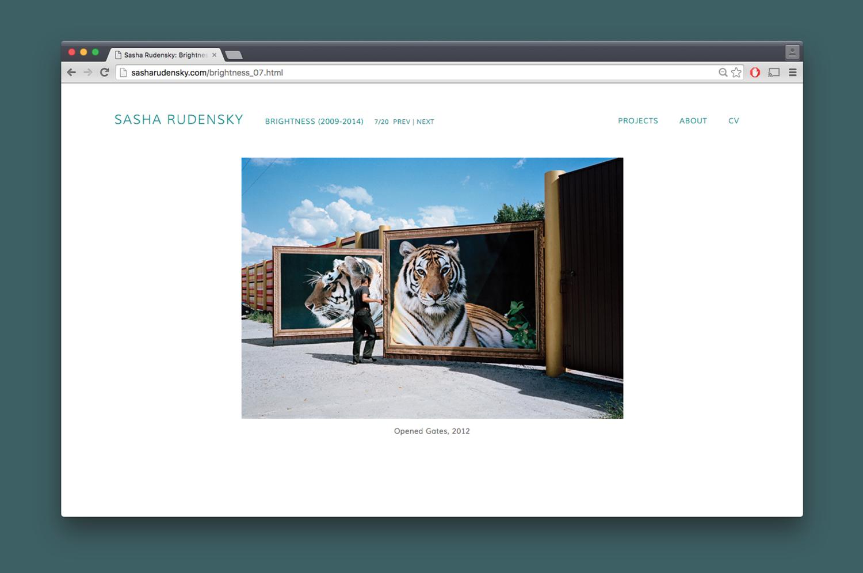 PATH_Sasha-Rudensky_Website_05.jpg