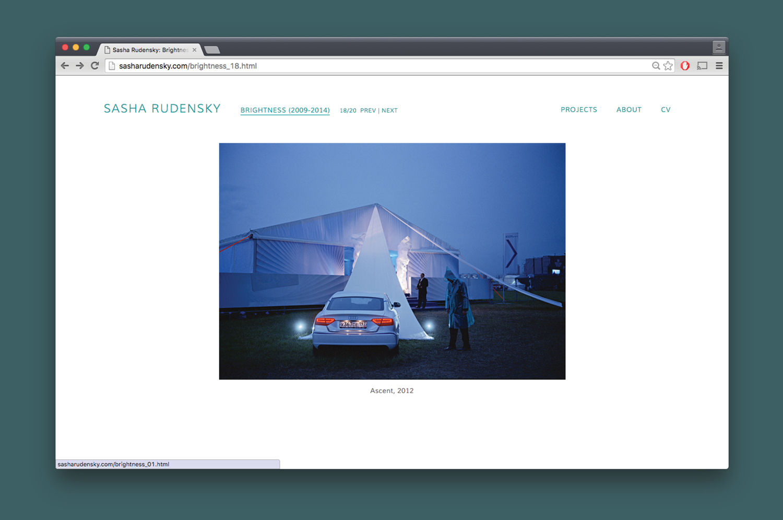 PATH_Sasha-Rudensky_Website_06.jpg