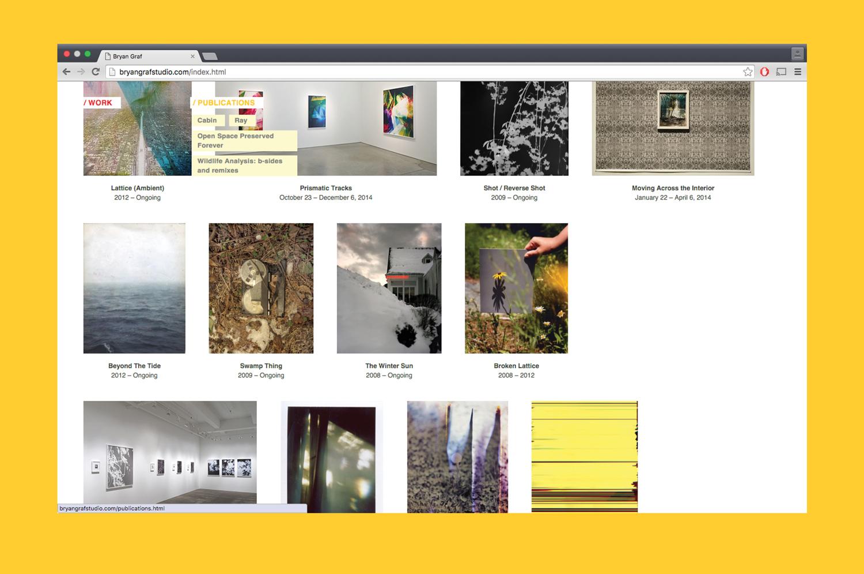 PATH_BGraf_Website_02.jpg