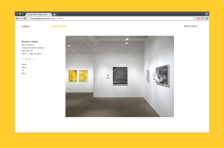 PATH_BGraf_Website_03.jpg