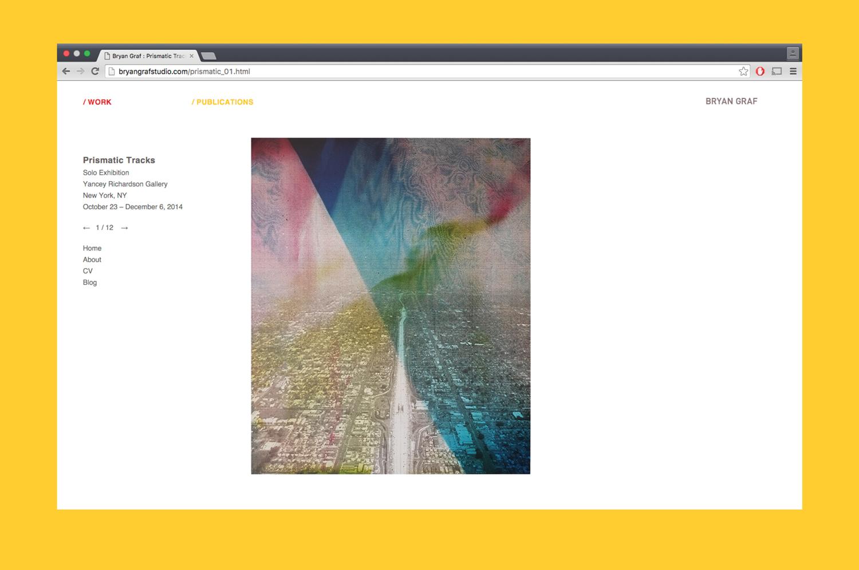 PATH_BGraf_Website_04.jpg