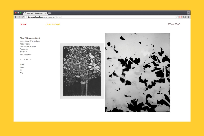 PATH_BGraf_Website_05.jpg
