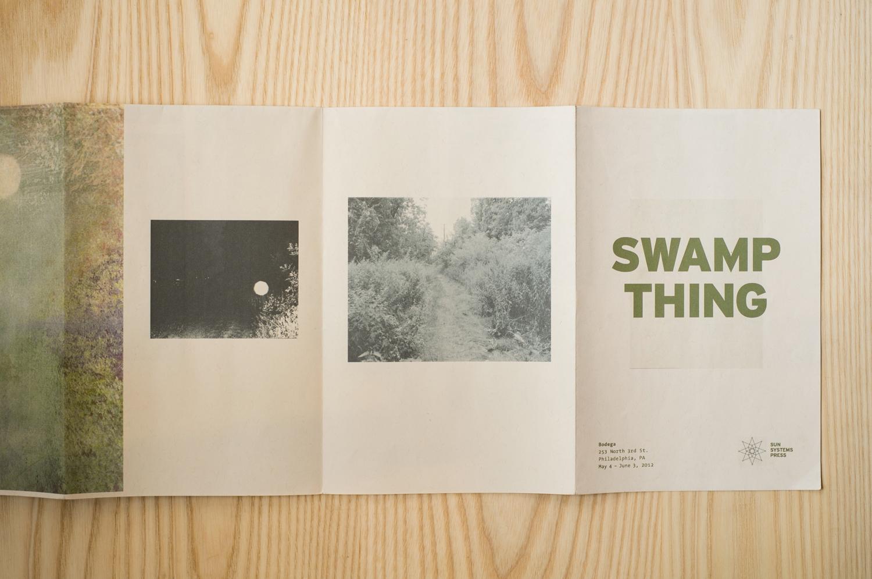 PATH_Swamp-Thing_01.jpg