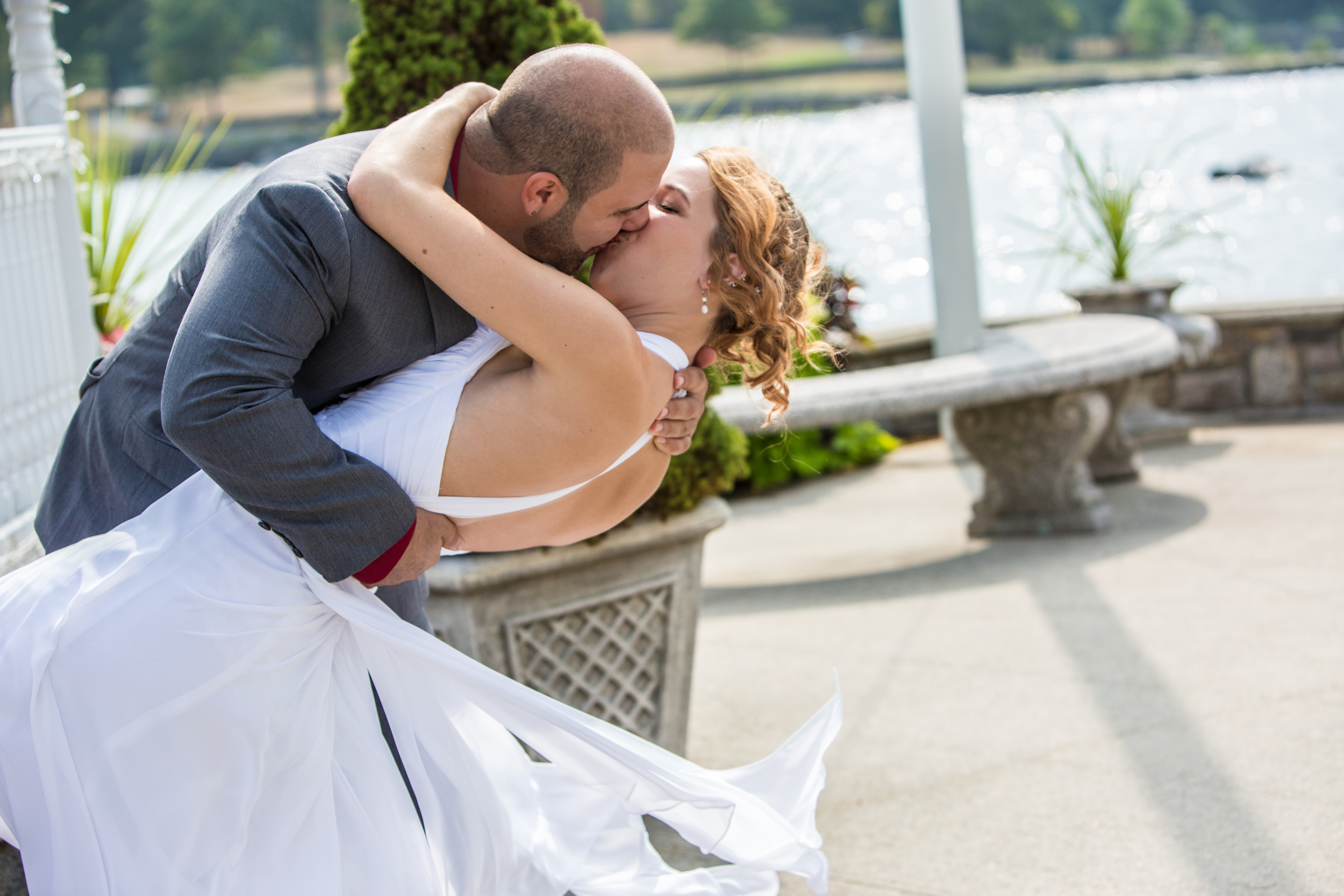 NCWeddings-26765.jpg