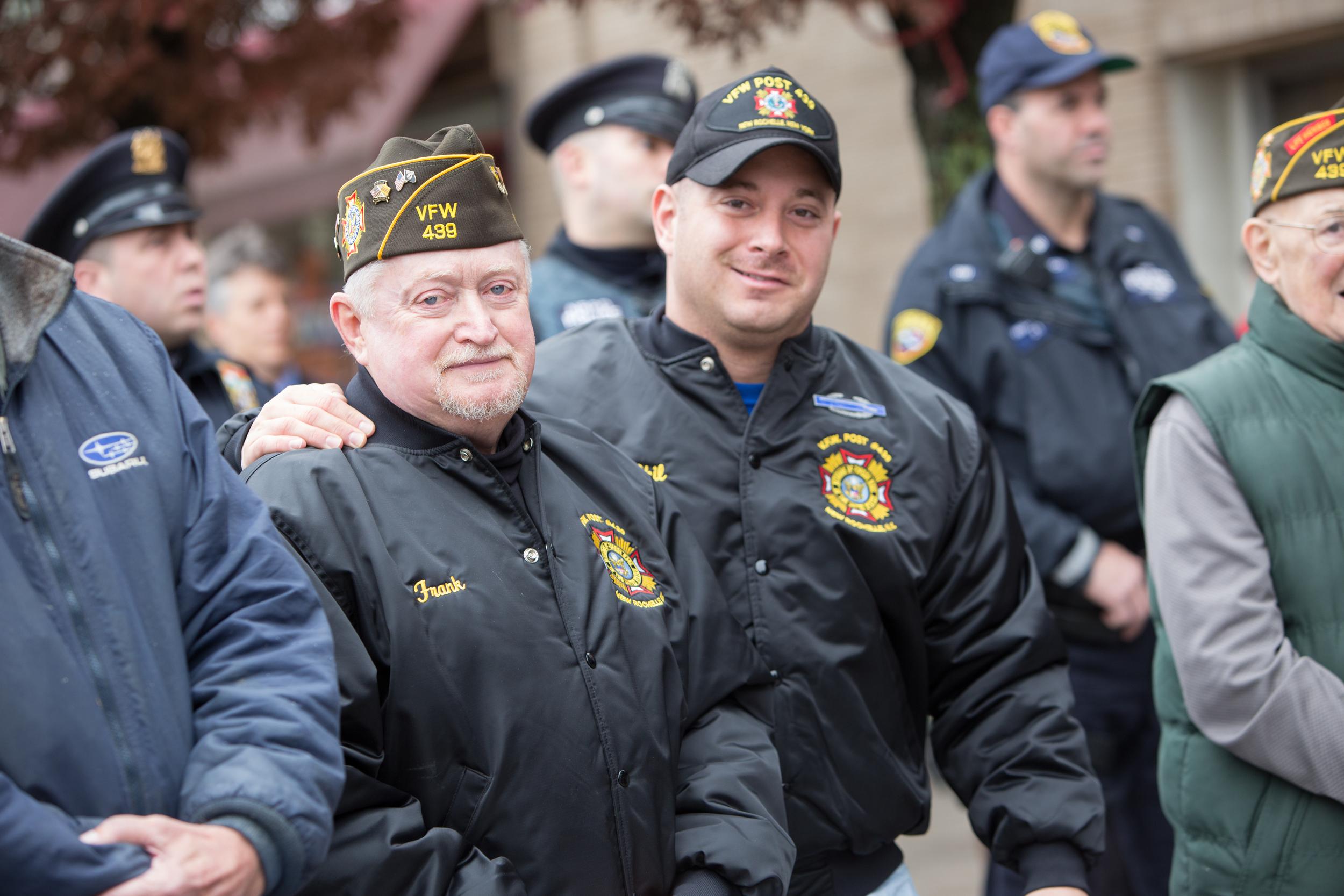 VeteransDay2015-27828.jpg