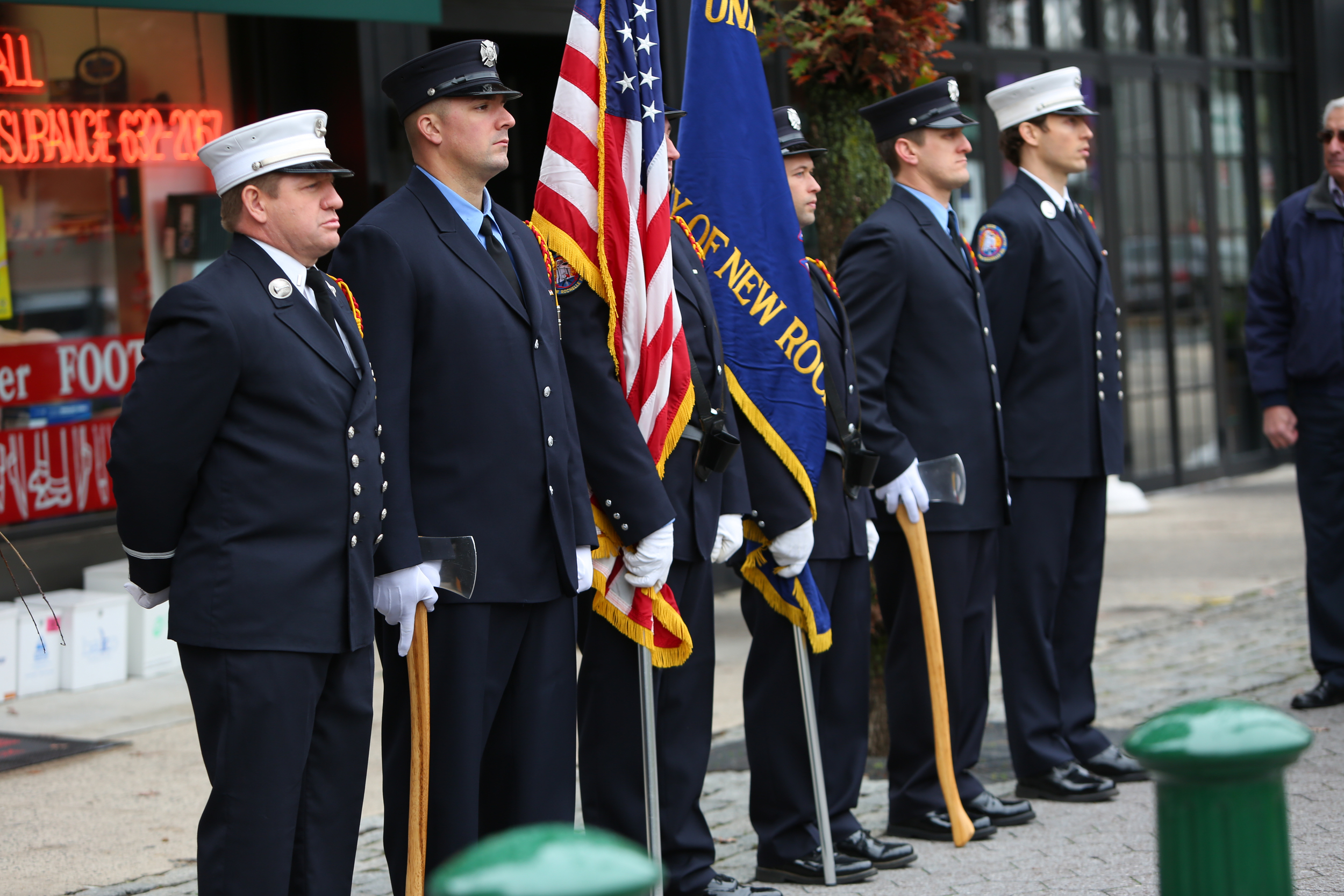 VeteransDay2015-27860.jpg