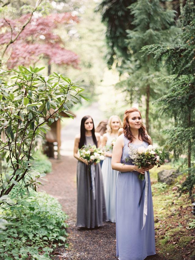 Alesya-Daniel-Wedding-Lo-Res-236.jpg