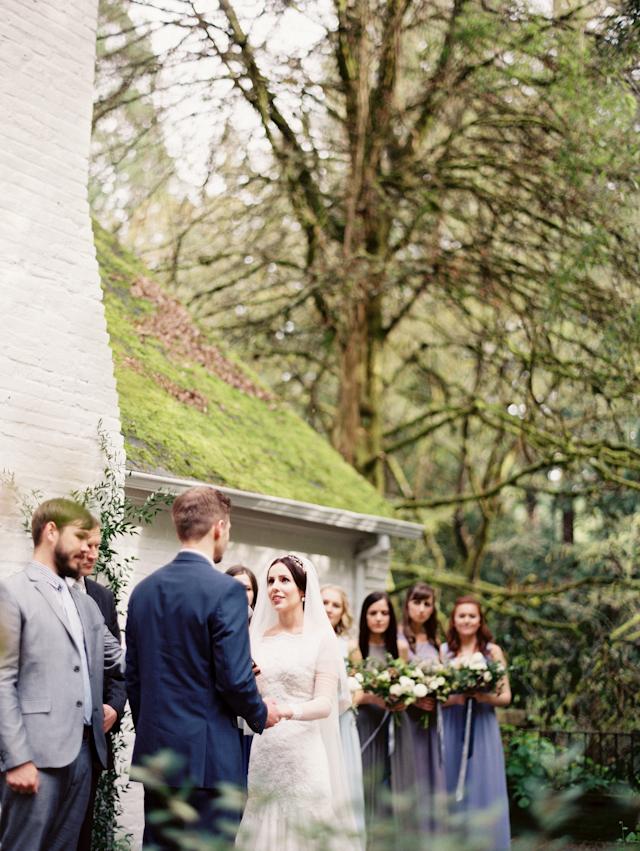 Alesya-Daniel-Wedding-Lo-Res-349.jpg