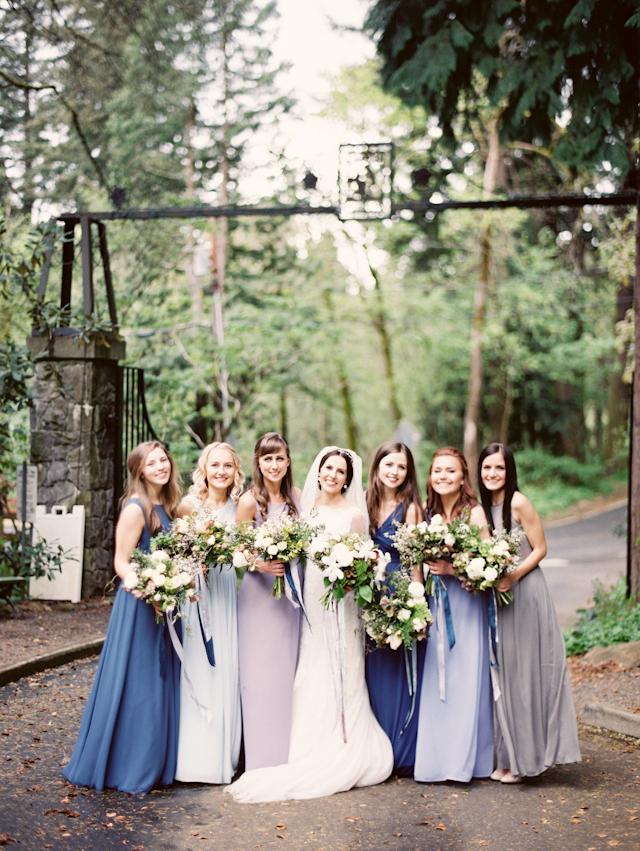 Alesya-Daniel-Wedding-Lo-Res-400.jpg