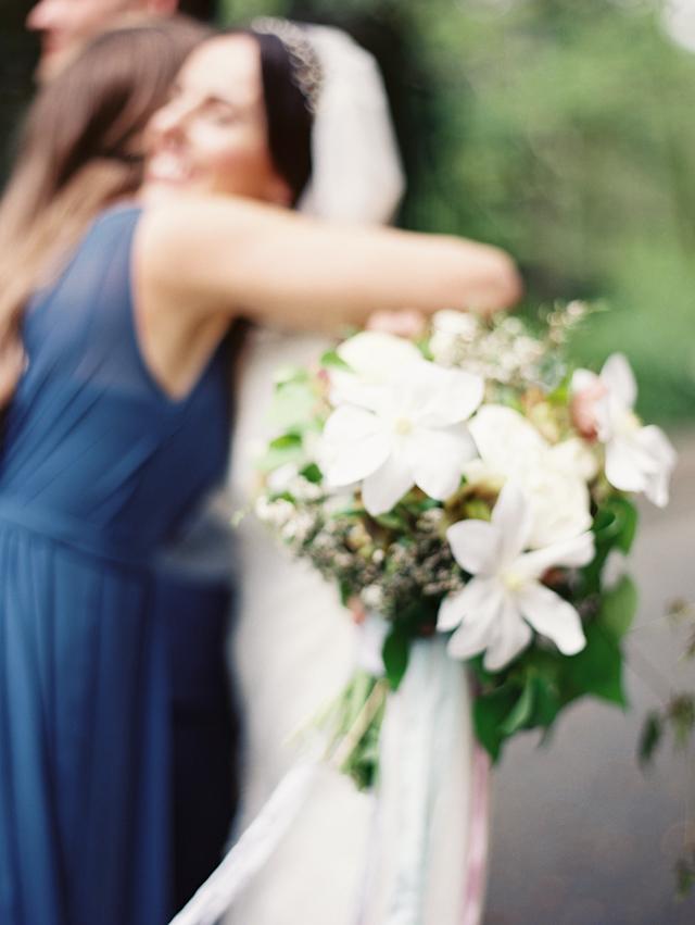 Alesya-Daniel-Wedding-Lo-Res-387.jpg