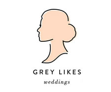 GreyLikes_Logo_2.jpg