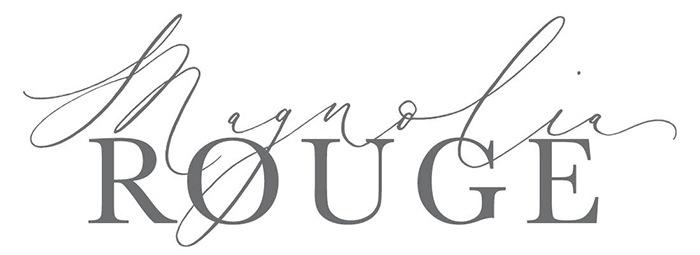Grey_Grey_Logo_700.jpg