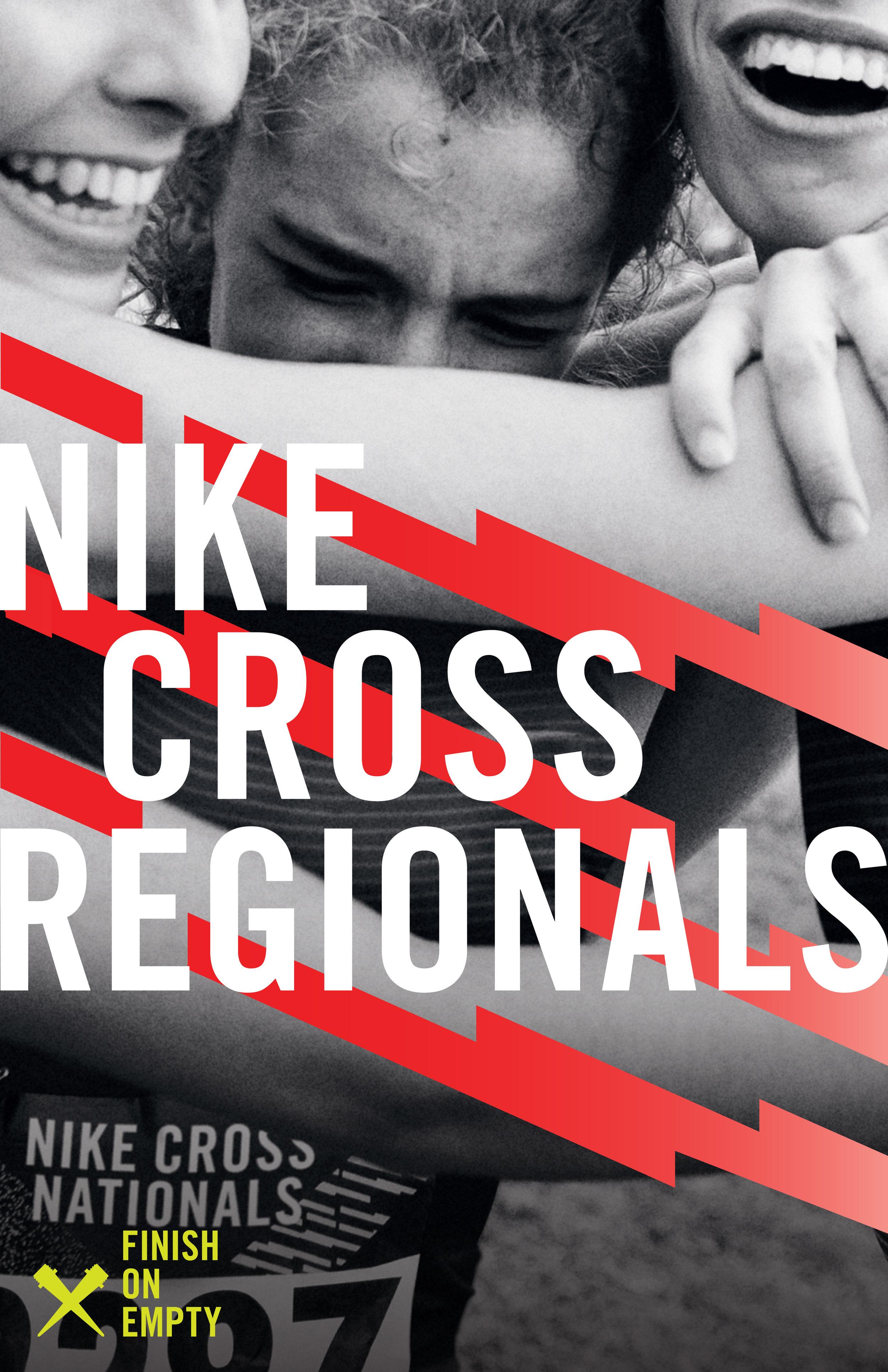 NikeCrossRegionals
