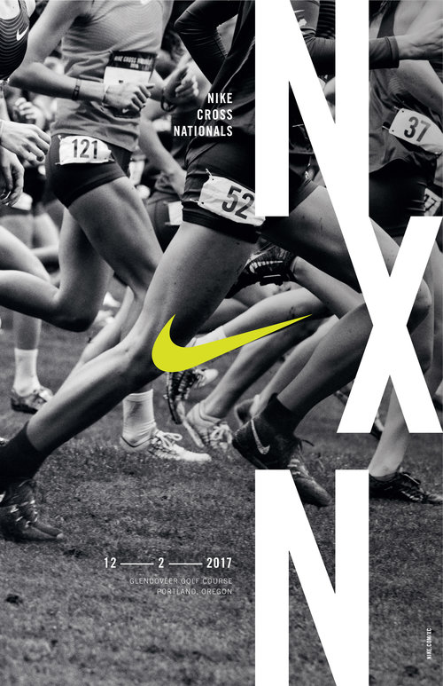 pretty nice d55df b6ba0 Nike Cross Nationals — Wayzata Girls Cross Country