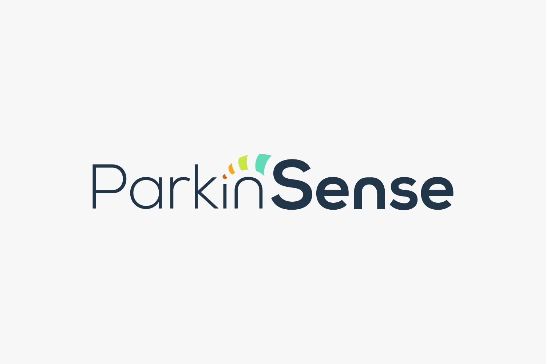 03_Logo_Parkinsense.png