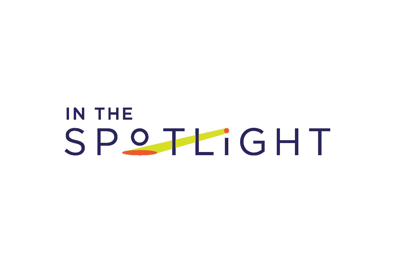 05_Logo_Spotlight.png