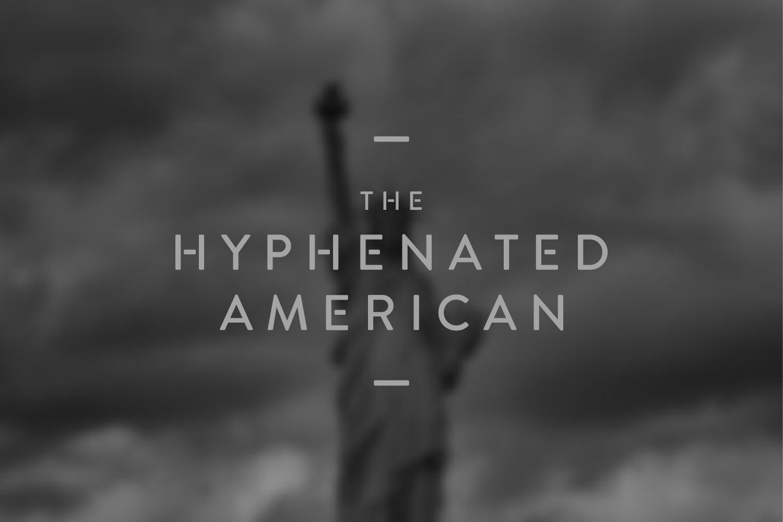 06_Logo_HyphenatedAmerican.png