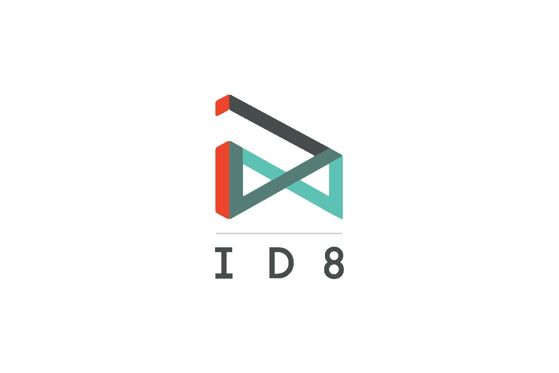 09_Logo_ID8.png