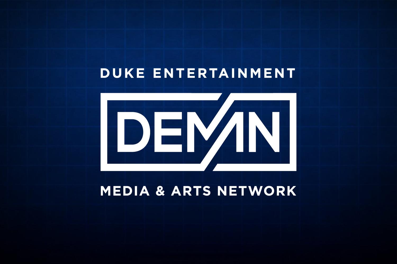 08_Logo_DEMAN.png