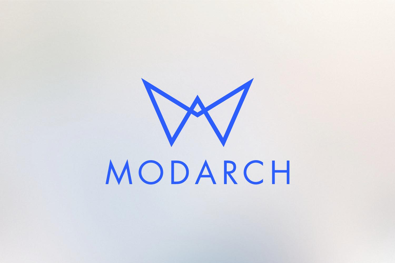 11_Logo_Modarch.png