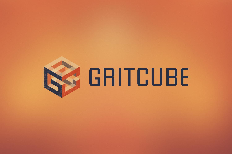 12_Logo_Gritcube.png