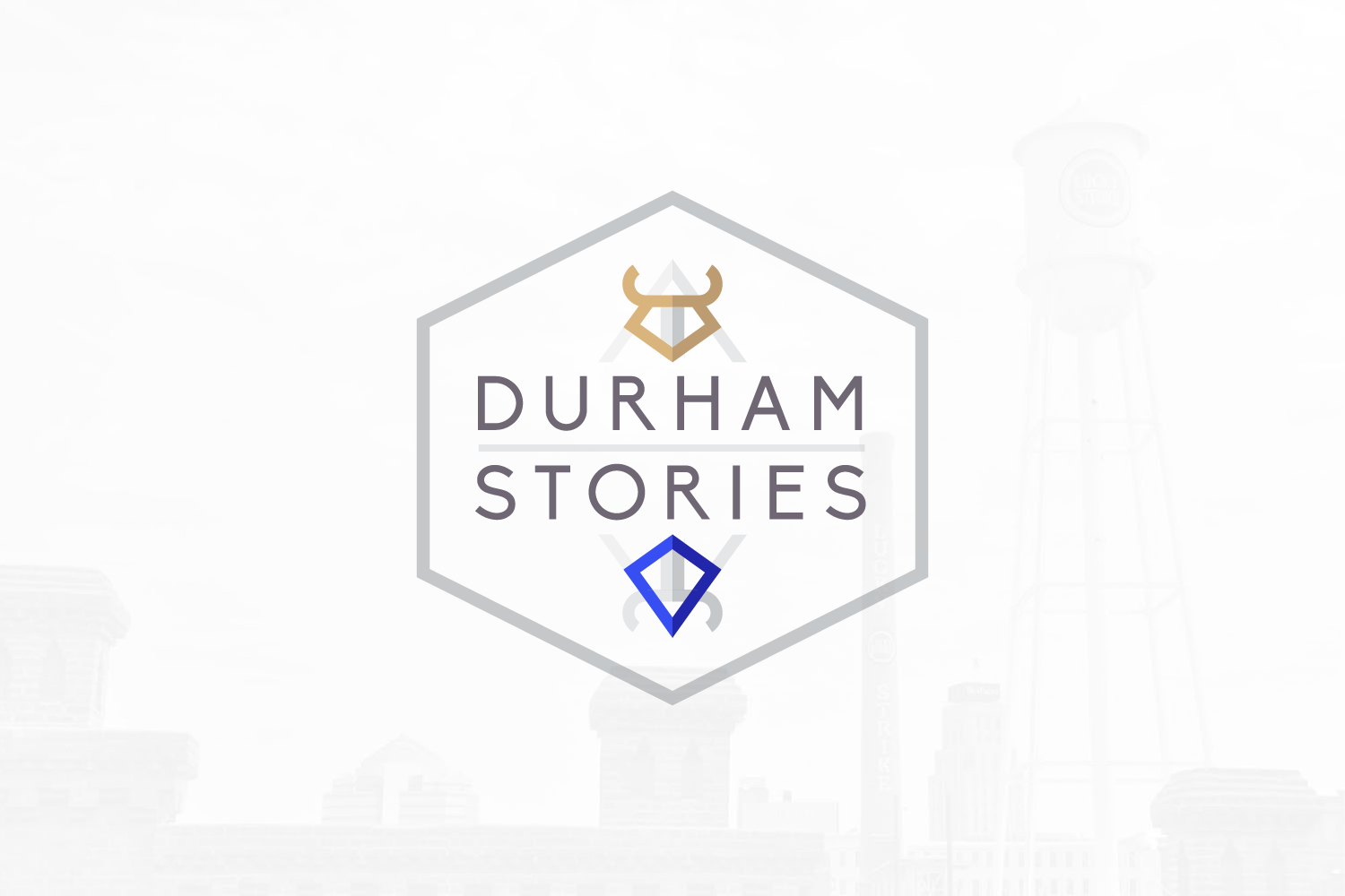01_Logo_DurhamStories.png