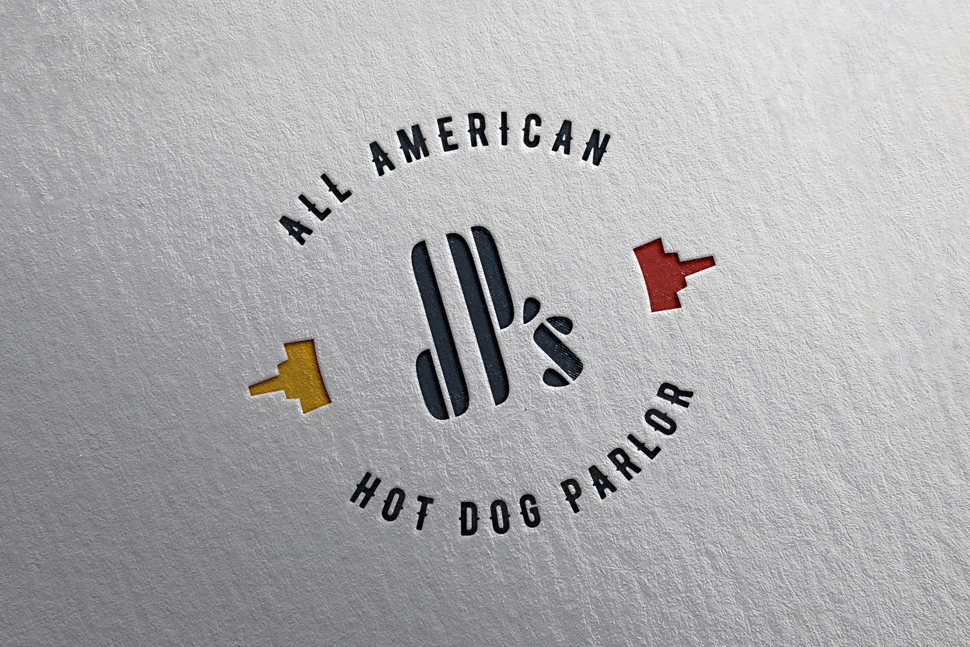 Logo_JPs.jpg