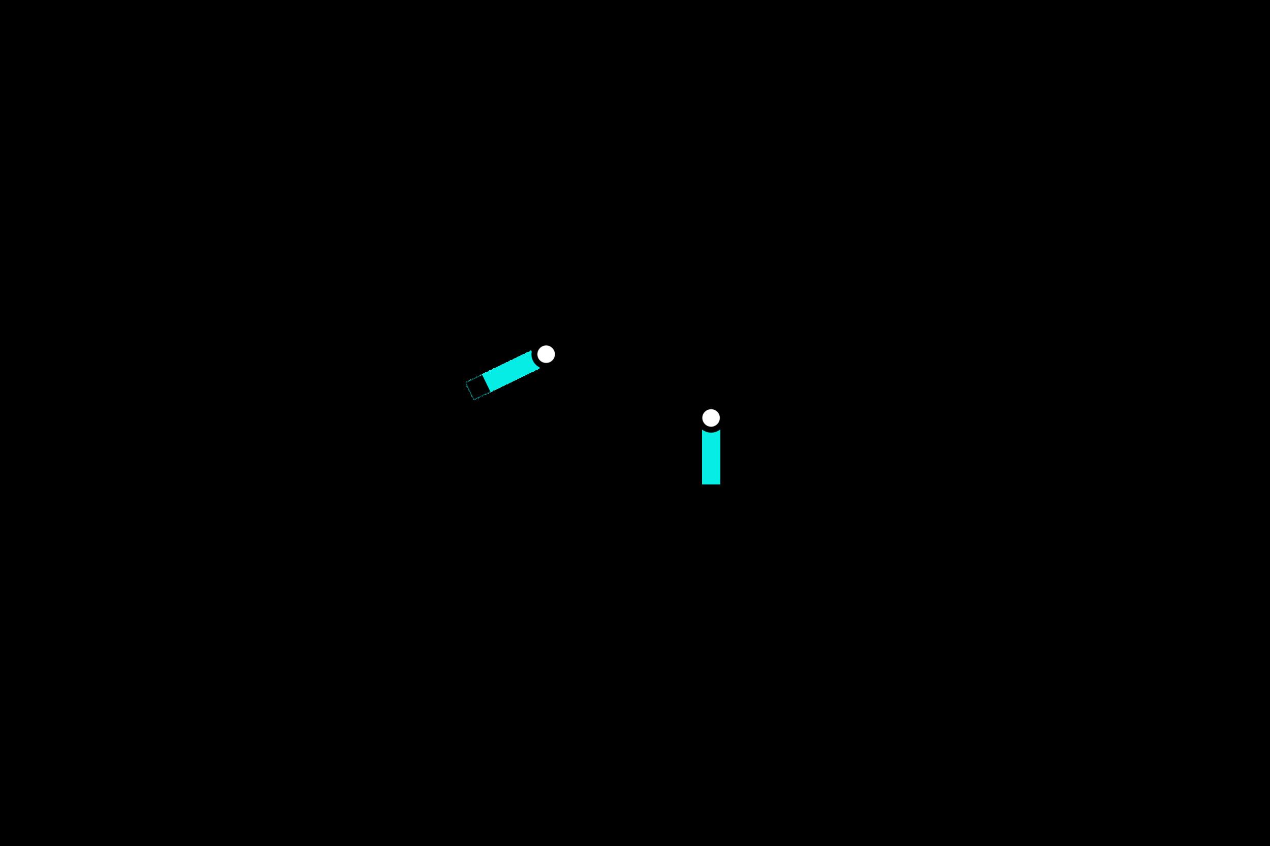 Logofolio_Bezier.png