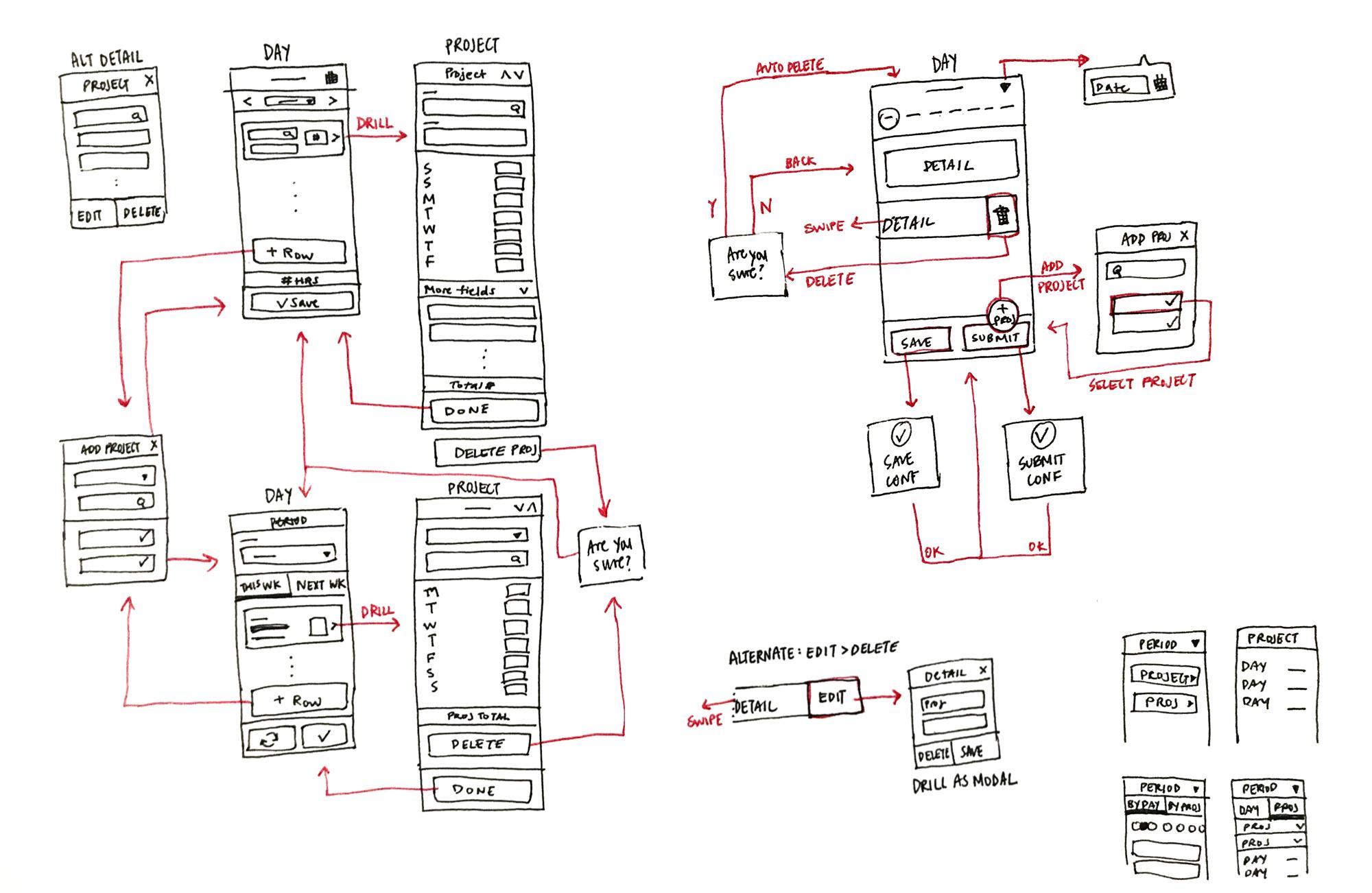 TT-10_Sketch-1.png