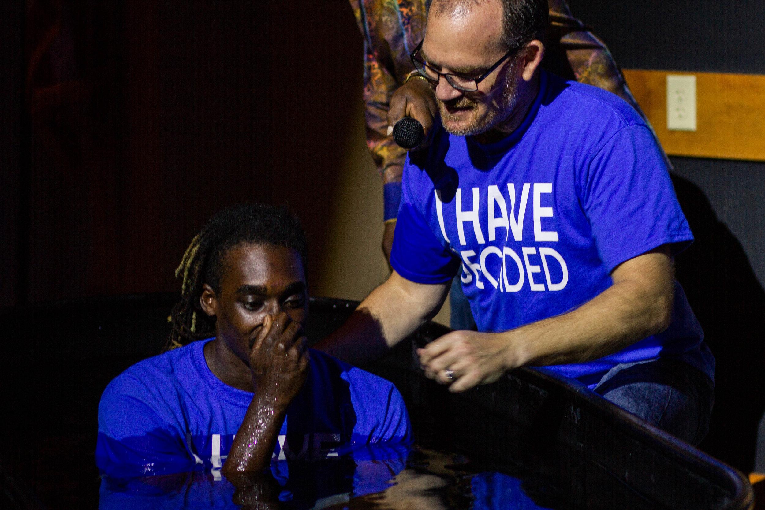 06-05-19 baptism-107.jpg