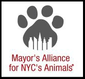 Mayor's Alliance for NYC Animals