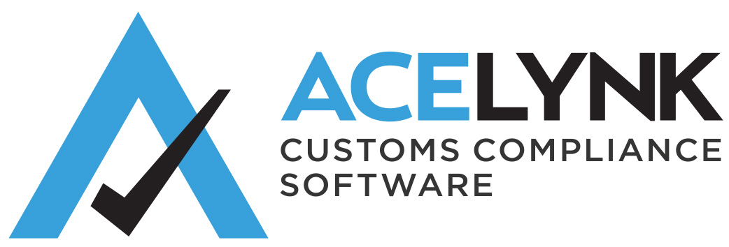 Customs Brokerage Solutions -