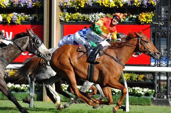 Happy Trails - Fawkner - Emirates Stakes.jpg