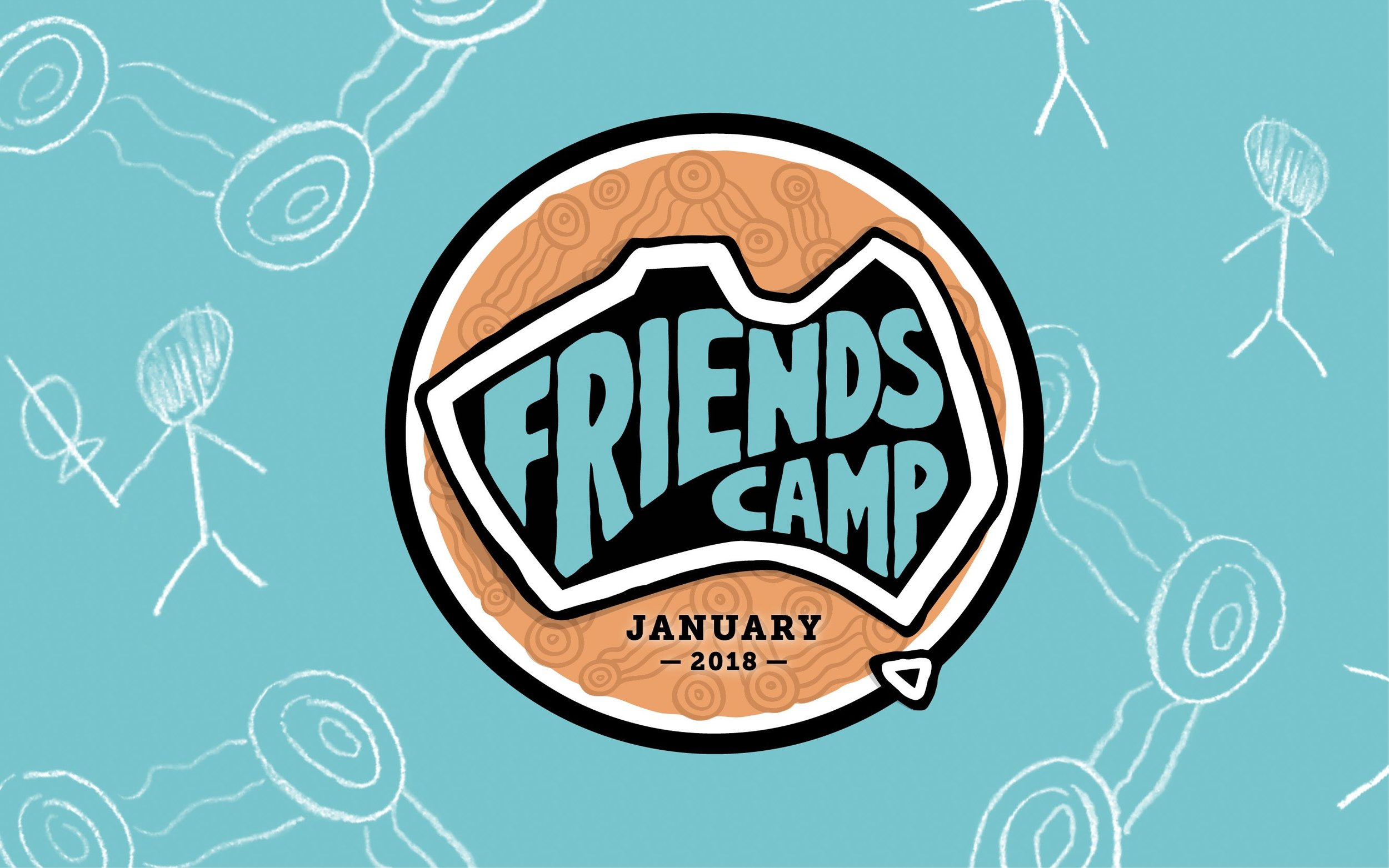 FriendsCamp1.jpg