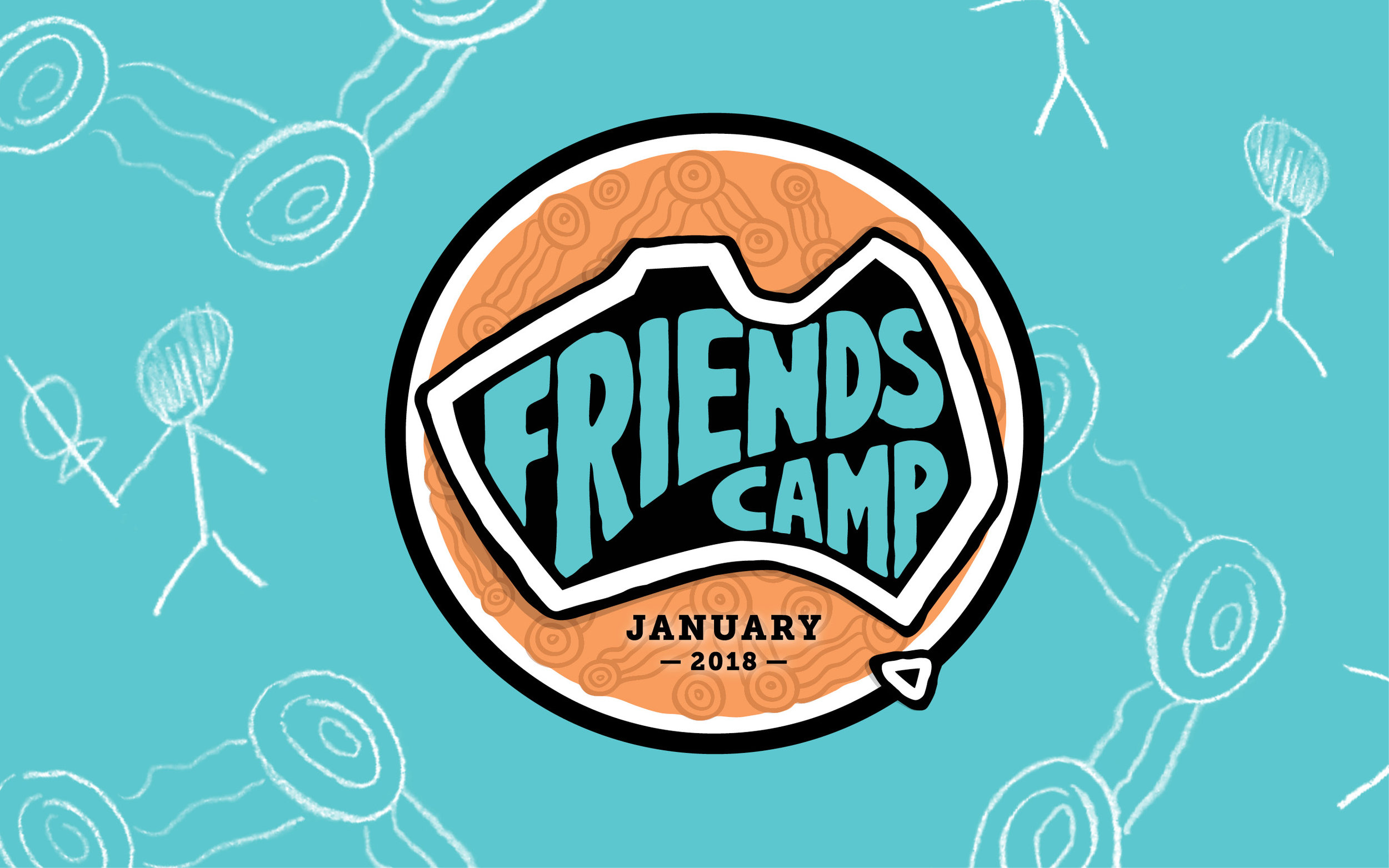Friends Camp Logo.jpg