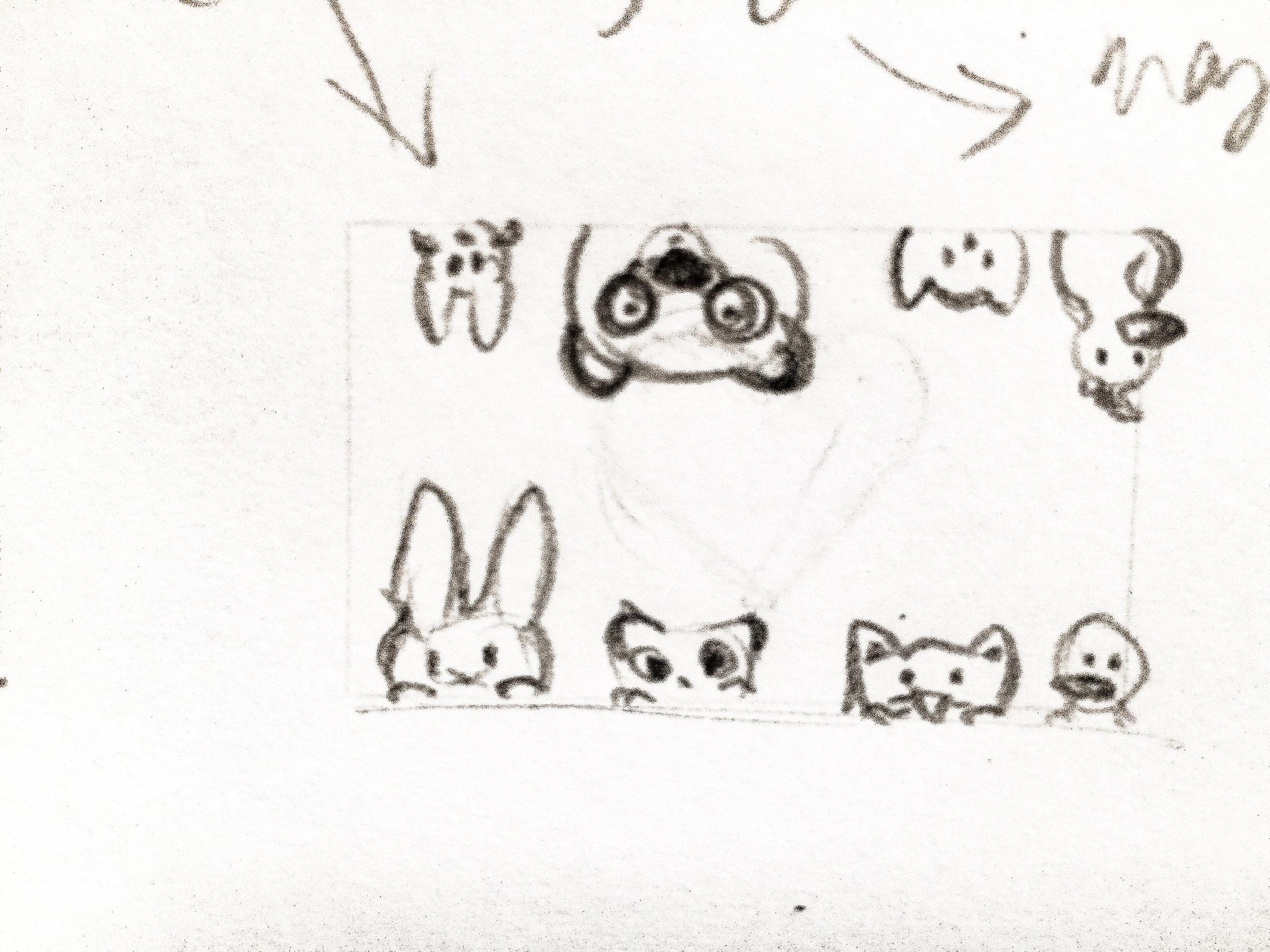 Mumma&Me_Sketches.jpg